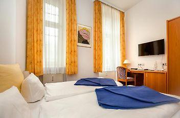 Arco Hotel Berlin